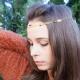Bijou de cheveux estampe - Schade Jewellery