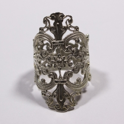 """Bague Marquise """"Eclat"""" - Schade Jewellery"""