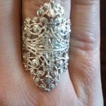 Marquise_Divine_argent_Schade Jewellery