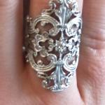 Marquise_Eclat_Or blanc et diamants_Schade Jewellery