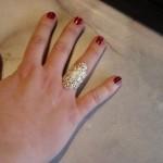 Bague Marquise Divine argent_Schade Jewellery