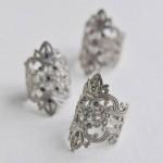 Marquise_Céleste_argent et pierres précieuses_Schade Jewellery