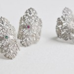 Marquise_Divine_argent et pierres précieuses_Schade Jewellery