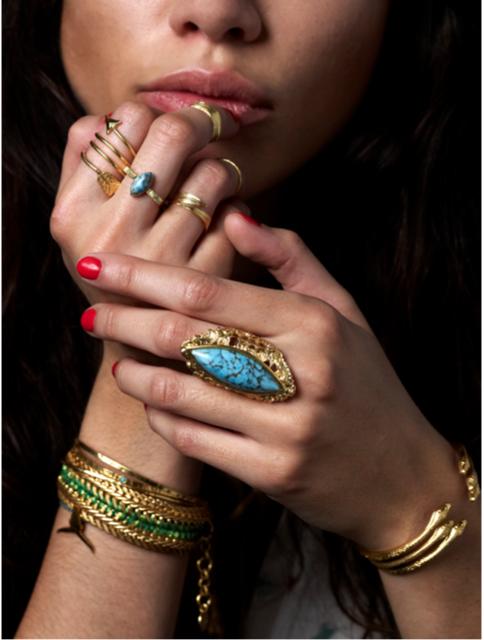 jewelry-schade