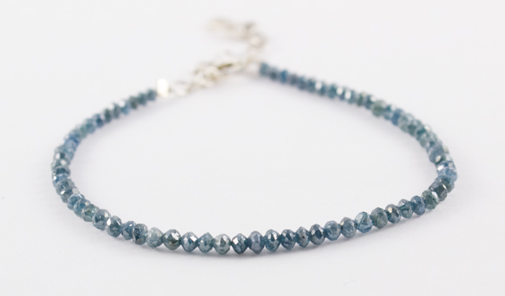 bracelet-full-diamants-bleu