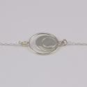Bracelet Sweety - L'Atelier d'Olivia