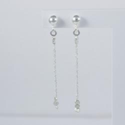 BO diamant Frozen Gray Star