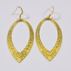 Boucles d'oreilles Apache - Schade Jewellery